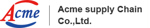 Acme Supply Chain Co.,Ltd.